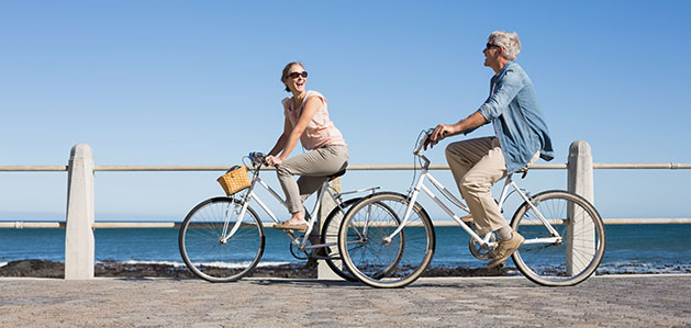 Exuberan: Bioidentical Hormone Replacement Therapy
