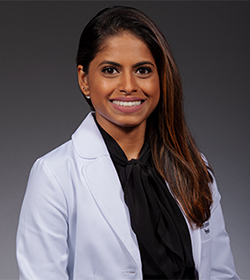 Dr. Priya Arcot-Joshi | Virtua Primary Care