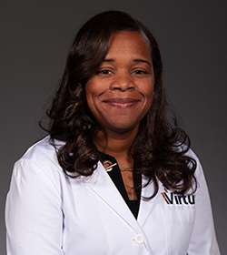 Dr. Letitia Price | Virtua Primary Care