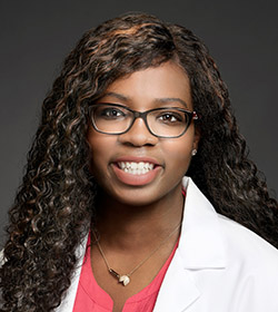 Dr. Jerlinda Ross - Virtua