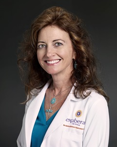 Colleen McCleery, MD