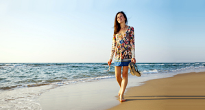 Varicose Veins Screening - Virtua