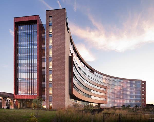 Virtua Health System South Jersey Healthcare Hospitals