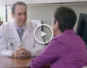 Primary Care Commercials
