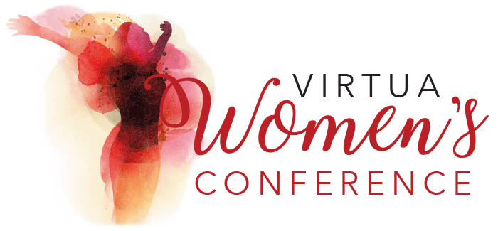 Women's Conference 2017