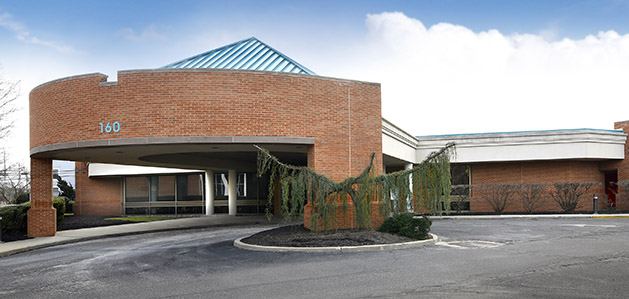 Memorial Ambulatory Surgery Center | Mount Holly, NJ