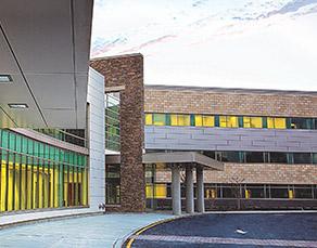 Virtua Primary Care - Mount Laurel