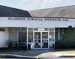 Seashore Surgical Surgery Center | New Jersey