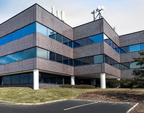 Ramapo Valley Surgical Center