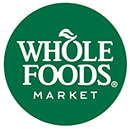 Whole Foods - Virtua