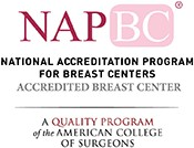 Virtua in NJ | NAPBC Accredited Breast Center