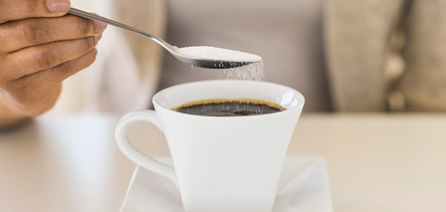 3 myths about artificial sweeteners