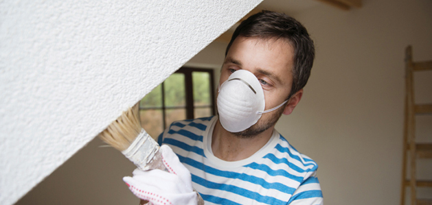 6 diy dangers to avoid