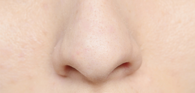 what-is-your-nose-iq