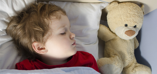 where-should-your-child-sleep