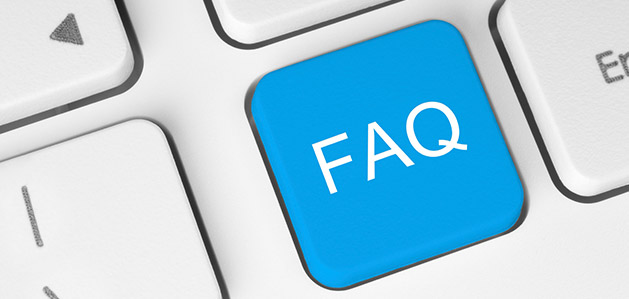 bariatric surgery FAQs