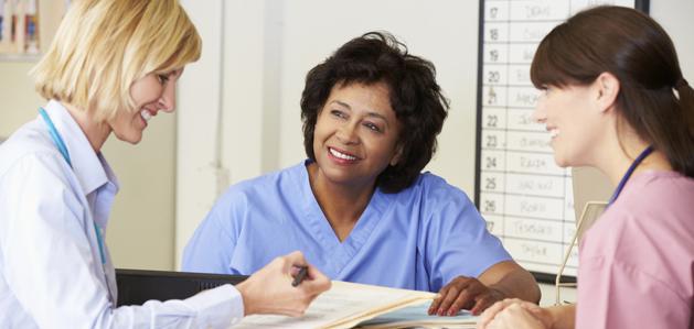 why work here neonatal nursing job description