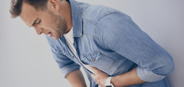 What You Need to Know About Gallbladder Attacks and Surgery - Virtua Article