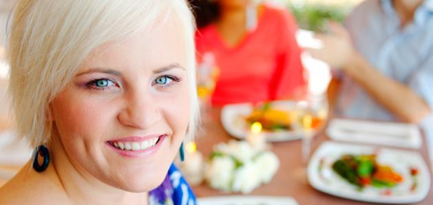 Virtua Weight Loss Wellness Center Nutrition Classes