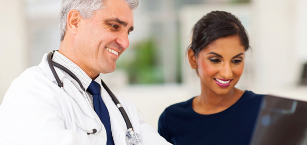questions to ask your doctor small