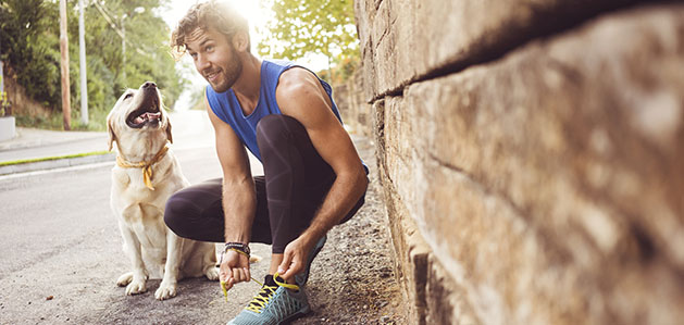 4 Easy Ways to Treat and Prevent Runner's Knee - Virtua Sports Medicine, NJ