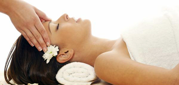 Skin Care & Massage at Virtua Health and Wellness Centers