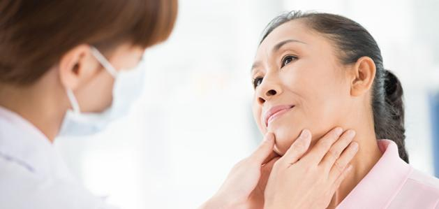 Why You Could Have Thyroid Disease and Not Know It