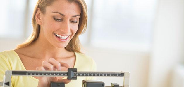 Картинки по запросу Weight Management