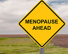 What's Perimenopause All About?