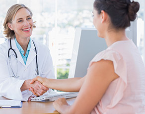 Questions to Ask Your Health Care Professional