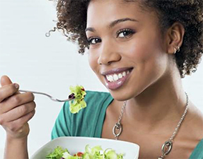 registered dietitian salary in new york city
