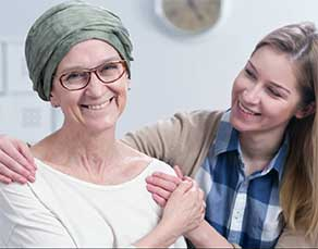 Chemotherapy Facts - Virtua