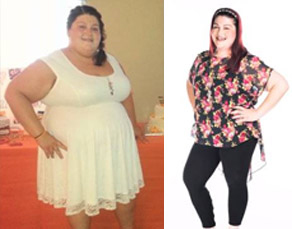 Virtua Bariatric Surgery - Patient Success Story