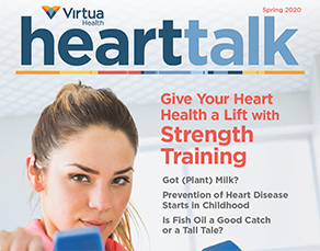 HeartTalk-magazine-thumb