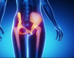 What to do about Hip Pain