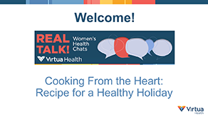 Cooking-from-heart-healthy-holiday-recipes-th