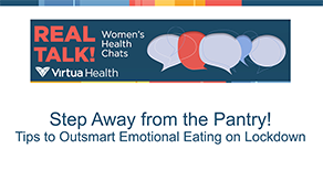 Emotional-Eating-Webinar-th