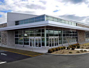 Virtua Health and Wellness Center Cherry Hill