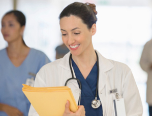 Virtua Careers - South Jersey Healthcare Jobs | Virtua