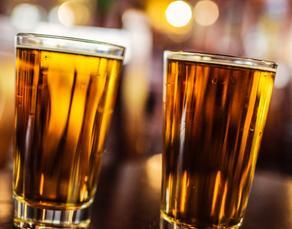 How Does Alcohol Affect Irritable Bowel Syndrome? | Virtua