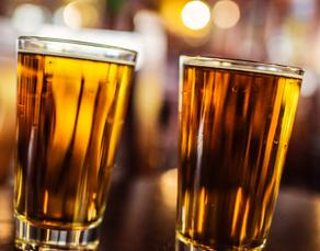 How Does Alcohol Affect Irritable Bowel Syndrome? - Virtua Article
