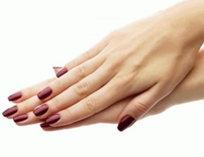 Are Chemicals Safe for My Nails? - Vir tu Spa