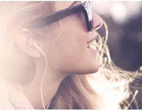 3 tips to preserve your teens hearing