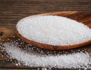 4 easy ways to control your sugar intake