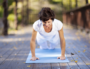 5-exercise-tips-for-women-over-40