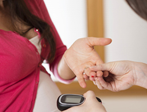 do's and don'ts of managing diabetes during pregnancy