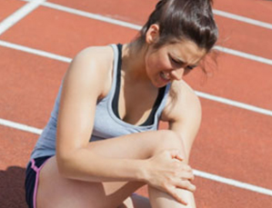 Fact & Myths of ACL Tears
