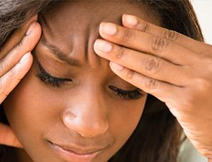 Fibromyalgia Pain Pain Go Away