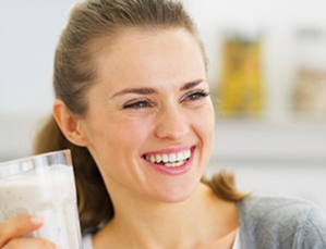 pros and cons of milk alternatives