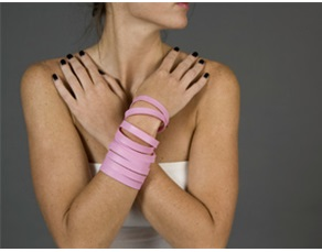 Coping with Body Changes After Breast Cancer Treatment